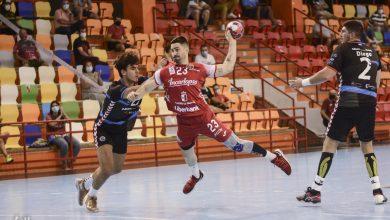 Photo of Fede Pizarro, entre los mejores goles