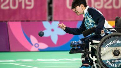 Photo of Los clasificados argentinos para los Juegos Paralímpicos de Tokio