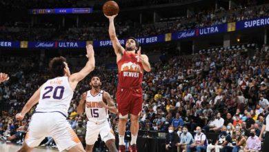 Photo of El balance de Campazzo en la NBA