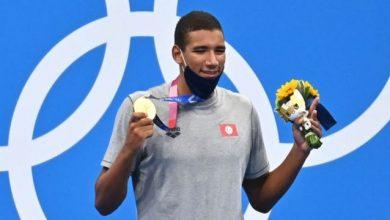 Photo of Olimpicado, día 2