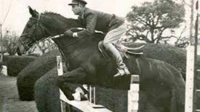 Photo of Tokio tierra de medalla para la equitación argentina