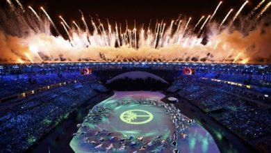 Photo of Las Ceremonias de Apertura del siglo XXI