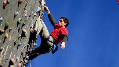 Photo of Esto tenés que saber sobre escalada deportiva