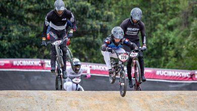 Photo of BMX racing: 5 datos imprescindibles