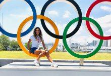 Photo of Romina Biagioli fue 33° en la final femenina