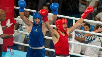 Photo of Boxeo: fundamentos básicos que necesitás comprender