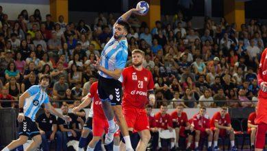 Photo of Nicolás Bonanno: la importancia de no darse por vencido
