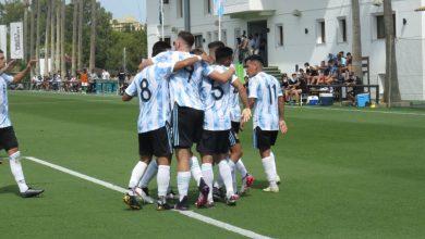 Photo of La falta de cooperación de los clubes, el obstáculo actual del fútbol olímpico nacional