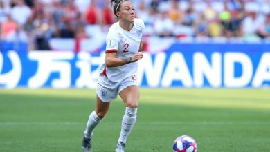 Photo of ¿Cuáles son las cracks a seguir en el fútbol femenino olímpico?
