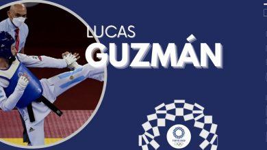 Photo of Diploma y sorpresa: ¡Hay futuro!