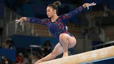 Photo of Sunisa Lee: La nueva campeona
