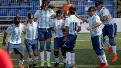 Photo of Los Murciélagos ya tienen día y rival
