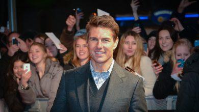 Photo of ¿Qué deporte hace Tom Cruise?