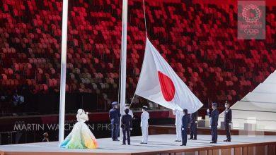 Photo of Camino a la inclusión: aumento de deportistas LGBTQ en Tokyo 2020