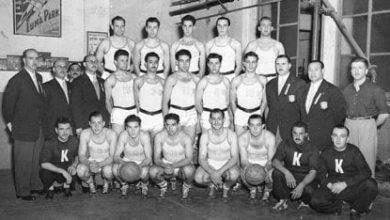 Photo of Juegos para la historia