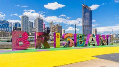 Photo of Oficial: los Juegos Olímpicos de 2032 serán en Brisbane