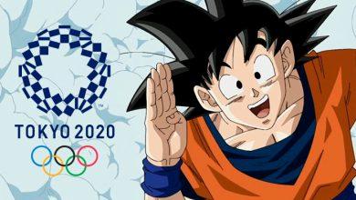 Photo of Tokyo 2020: la influencia del anime en los Juegos Olímpicos