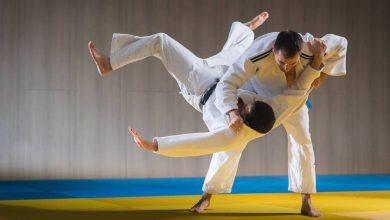 Photo of Murió un pequeño de 7 años tras heridas recibidas en un entrenamiento de judo