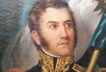 Photo of San Martín, el padre de la Patria deportiva