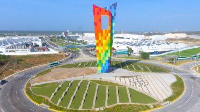 Photo of Barranquilla 2027 es la próxima sede