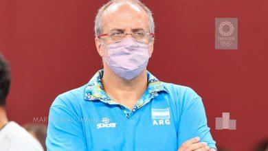 Photo of Méndez: «Hay que fortalecer la Liga»