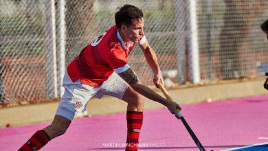 Photo of Hockey Metropolitano: Banco Provincia avanza a paso firme