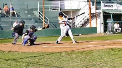 Photo of Vuelve la Liga Nacional de béisbol