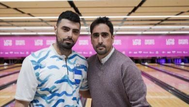 Photo of Se viene el Sudamericano de bowling