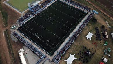 Photo of Mussetta: «Rosario 2022 va a ser parte de un acontecimiento histórico»