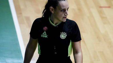 Photo of Bianca Tedesco: « Es por mi, es por todas»