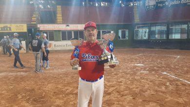 Photo of Jacinto Cipriota: «El objetivo es trabajar al más alto nivel para seguir siendo competitivos»