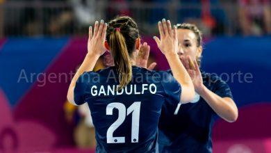 Photo of La Garra y otro paso rumbo al Mundial