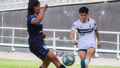 Photo of Torneo Clausura: Gimnasia accedió a los play off