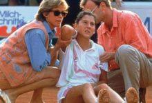 Photo of El atentado que cambió por siempre la vida una tenista